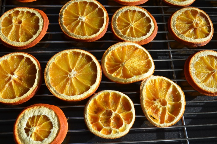 dried-oranges