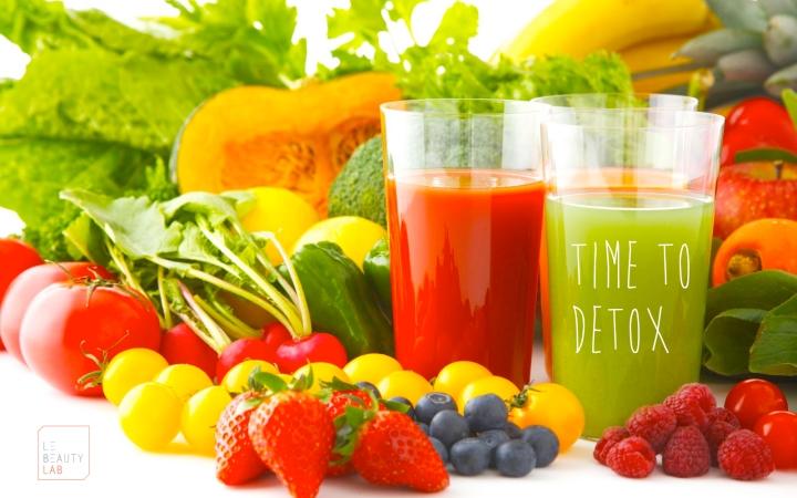 Detox-Diets-main.jpg